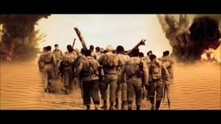 Sepehr Khalse - Refighaye Rafte (MUSICIRANO)