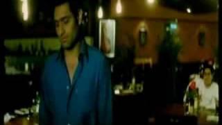 YouTube - Tu Jo Nahi Hai Toh Kuch Bhi Nahee Hai.Yeh mana k Mehfil.....