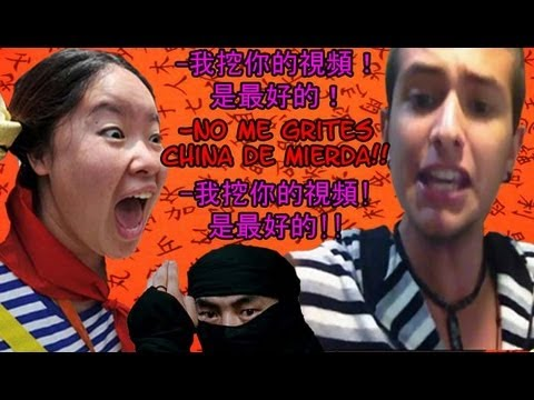 Xxx Mp4 Joda Telefonica 30 Supermercado Violento Fack In The Shit 3gp Sex