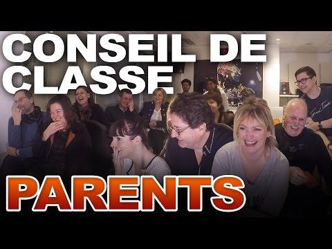 Xxx Mp4 ⚡️CONSEIL DE CLASSE Parents VS Nous Marion Et Anne So 3gp Sex