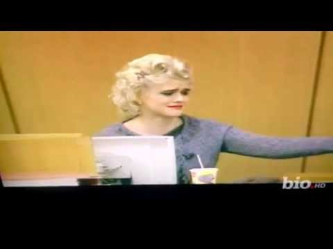 Xxx Mp4 Anna Nicole Angry On The Witness Stand 3gp Sex