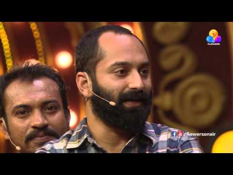 Xxx Mp4 Comedy Super Nite With Fahad Fazil Dhileesh Soubin Shahir ഫഹദ് ധിലീഷ് സൌബിൻ │CSN 174 3gp Sex