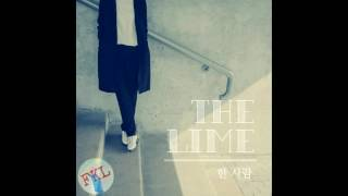 The Lime – Miss You [Full Single]