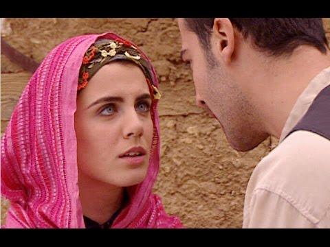 Evlerinin Önü Mersin Kanal 7 TV Filmleri