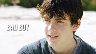 Narnia Edmund Pevensie - Bad boy