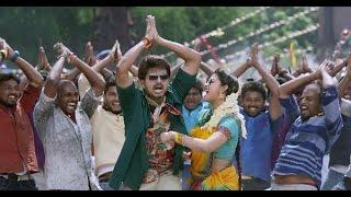 Vijay's Bairavaa teaser crossed 1 Lakh likes in 2 hours | Bairavaa Movie teaser |