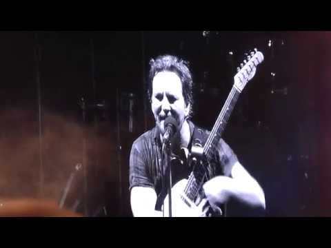 Xxx Mp4 Pearl Jam I Wont Back Down Tom Petty Wrigley Field August 18 2018 3gp Sex