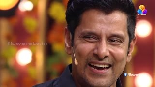 Comedy Super Nite - 2 with Chiyaan Vikram | ചിയാൻ വിക്രം │Part - 1 │CSN# 52