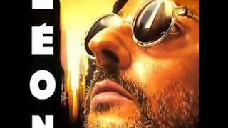 Leon  (The Professional) movie soundtrack Full Album