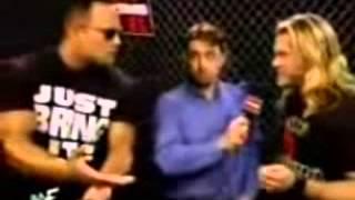 WWE Fun(Tamilvideos.co).mp4