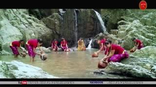 Mul ko pani new Nepali  song by