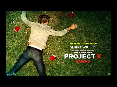 Xxx Mp4 Project X We Want Some Pussy 3gp Sex