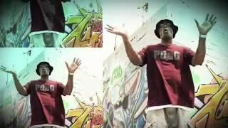 DJ Bazooka Joe ft Sadat X  The Fan OFFIC.mp4