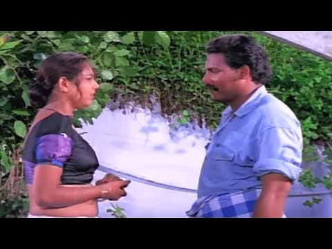 Xxx Mp4 Malayalam Movie Chenchayam Scene Double Traffic 3gp Sex