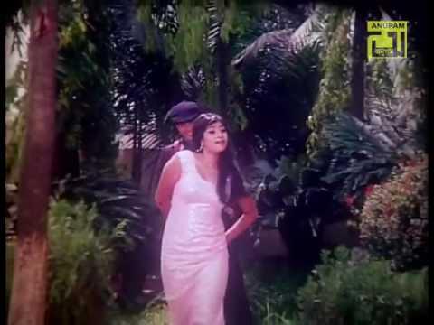 Xxx Mp4 সাকিব সাবনুর এর রুমানটিক গান 3gp Sex