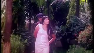 সাকিব সাবনুর এর রুমানটিক গান