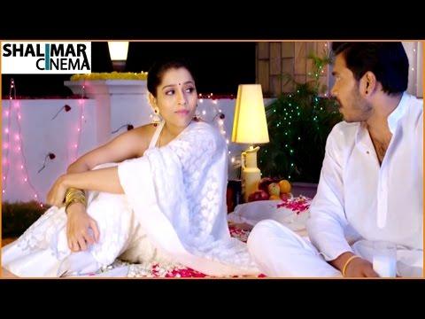 Xxx Mp4 Rashmi Gautam Scenes Back To Back Latest Telugu Movie Scenes Shalimarcinema 3gp Sex