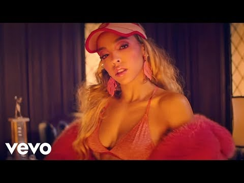 Xxx Mp4 Tinashe Me So Bad Official Video Ft Ty Dolla Ign French Montana 3gp Sex