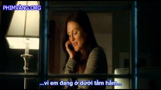 the phone call in Crazy, Stupid, Love