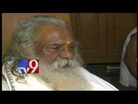 Ayodhya Khanda Ram Mandir Or Babri Masjid 30 Minutes TV9