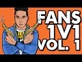 Download Video Download Titanfall 2: JerDude VS Fans 1v1 (VOL. 1) 3GP MP4 FLV