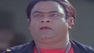 Rajendrudu Gajendrudu Movie || Elephant Chase Villains Action Scene || Rajendra Prasad, Soundarya