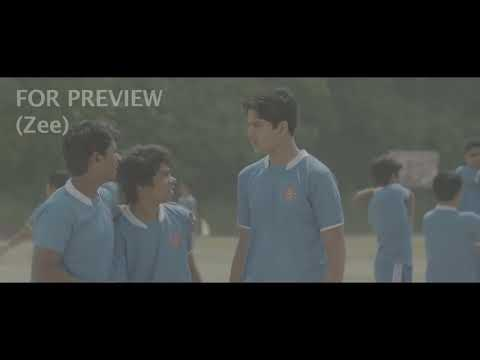 How_to _impress_her _ Boyz 2017 Full Marathi Movie HD   Part 1 mp4