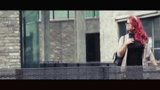 dato39; jeffrydin ft one nation emcees - debaran rindu - official music video