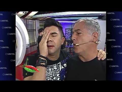 Xxx Mp4 Gley Bailó Con Nuestros Amigos Cubanos 3gp Sex