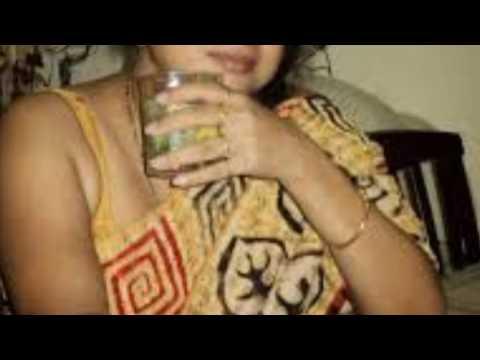 Sexy Indian aunty ne bulaya or Kiya hardcore fu**k
