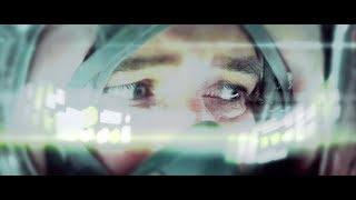 Moon Rock City - Official Trailer (2017)