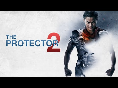 The Protector 2 (2013) - Official Trailer