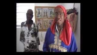 Drapeau de Dessalines vérité bafouée