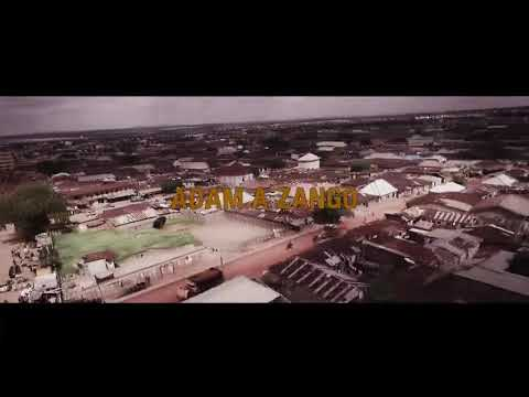 Xxx Mp4 Adam A Zango Kawalwainiya Official Video 3gp Sex
