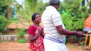 Thaimai Short Film Tamil 2017