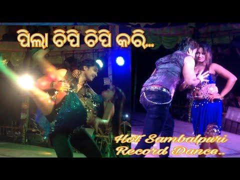 Xxx Mp4 Pila Chipi Chipi Kari Sambalpuri Hot Record Dance Berhampur Danda Nacha 3gp Sex