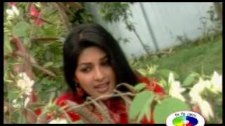 Age Jodi Janitam by Shofiq Tuhin | Bashiwala | CD ZONE