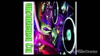New Santali dj song Mulujem landaya 2017