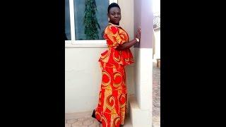 Divine in their beauty cosmetics hairstyles bbw fashion true birn African