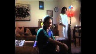 ROOP KUMAR & SONALI RATHOD - WOH MERI MOHABBAT KA