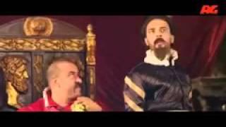 فيلم اللمبي في قريش الجزء  الرابع 2016 - كامل ( اضحك من قلبك )