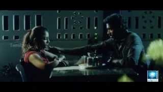 Latest Tamil Cinema | Anbulla Maanvizhiye Full Length - [Part 7]