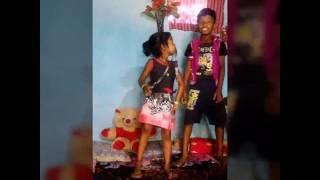NEW SANTALI HD MODEN VIDEO SONG