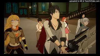 """[Podcast] """"The More the Merrier"""" Recap – RWBY"""