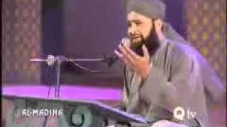 YouTube - Ishq ke rang main rang jao mere yaar _Alhaj Awais Raza Qadri_.flv