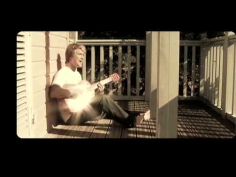 TOM FRAGER Lady Melody clip officiel