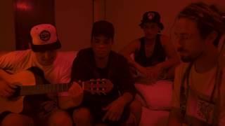 Ari + Um44k + Play - Eu Vim Pra Somar
