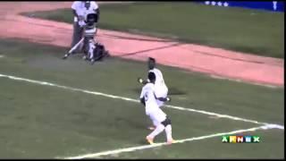 CAN U17 Niger 2015 - Mali Champion d'Afrique!!