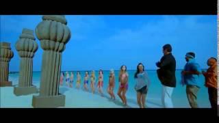 Business Man   sir osthara video song