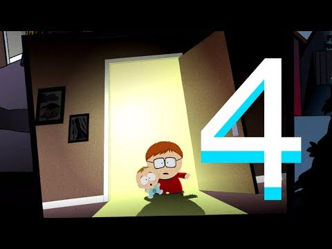 Xxx Mp4 South Park The Fractured But Whole You Re Dad Fucked Your Mom Ep 4 Dansk 3gp Sex